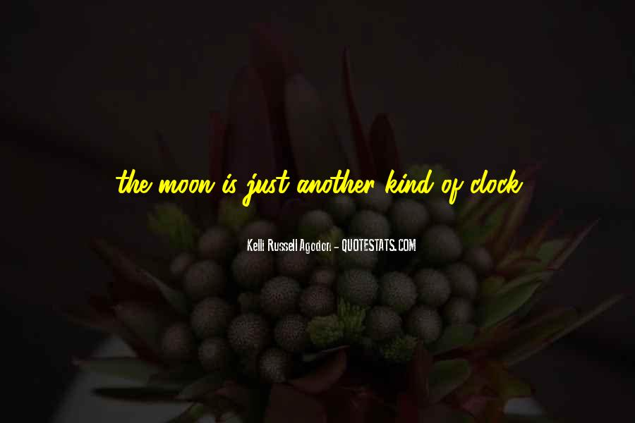 Gyroscopic Quotes #177656