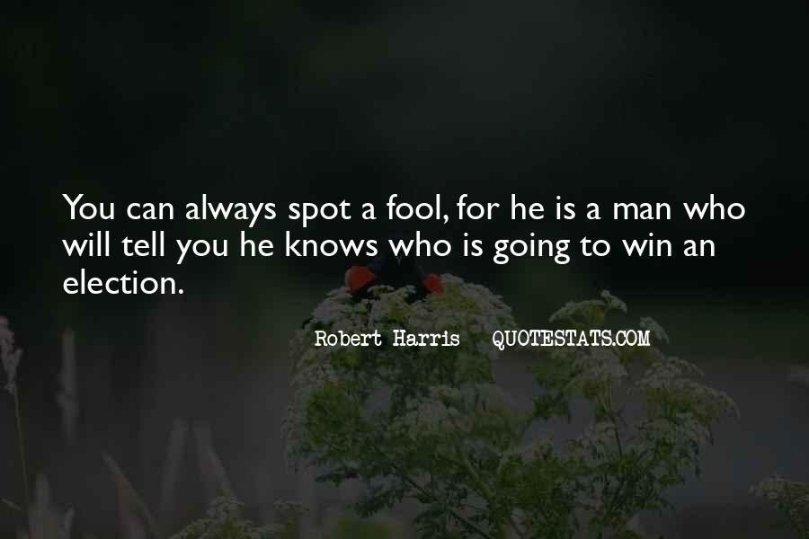 Habere Quotes #1425537