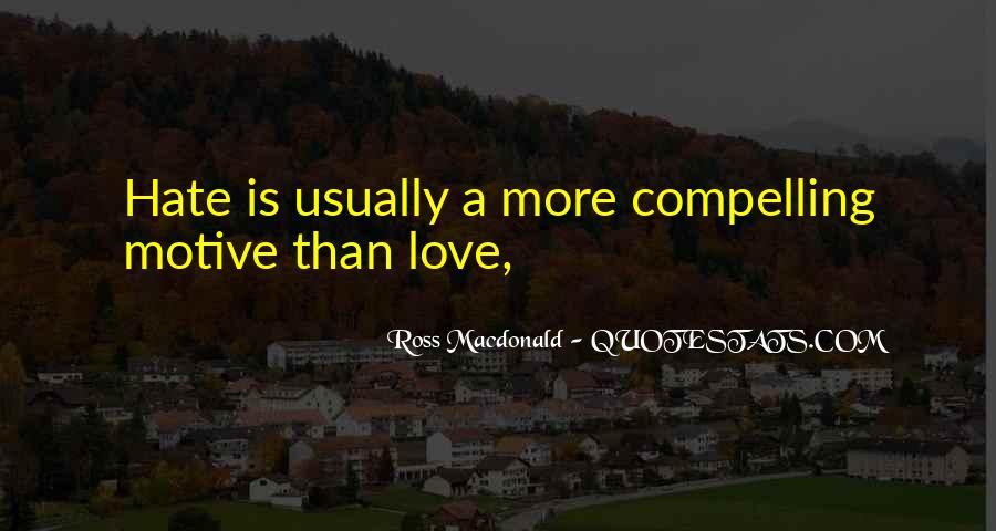 Habichuelas Quotes #665128