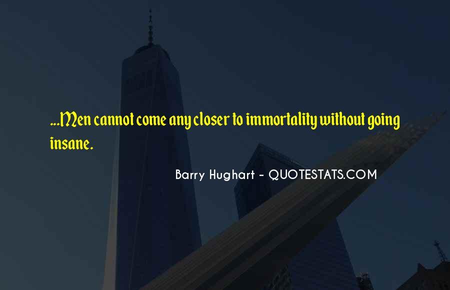 Habited Quotes #528710