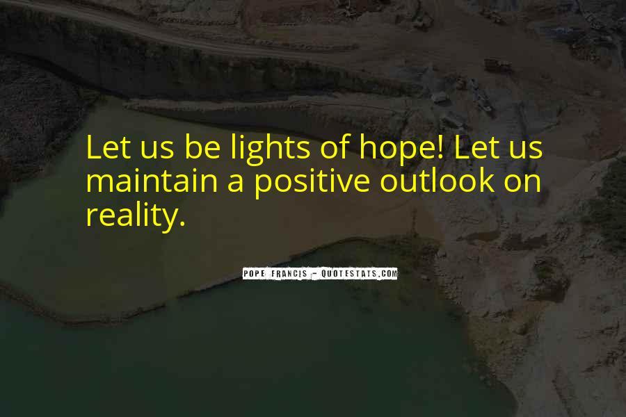 Habited Quotes #751376