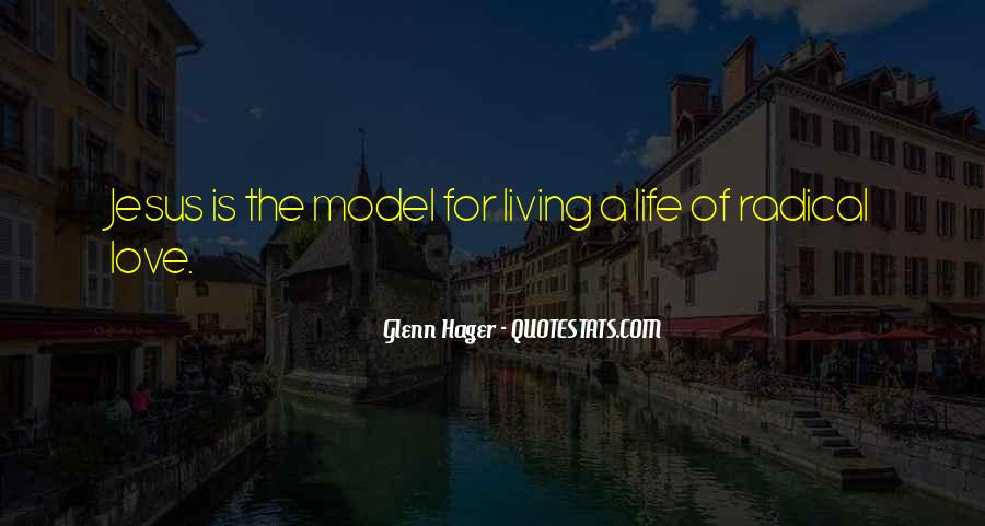 Hager Quotes #100617