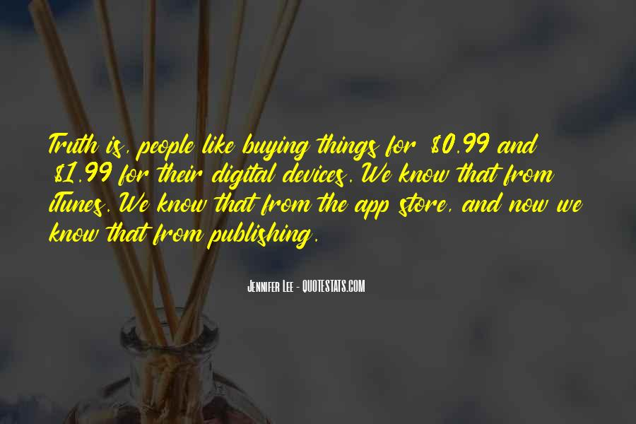 Hagglers Quotes #185035