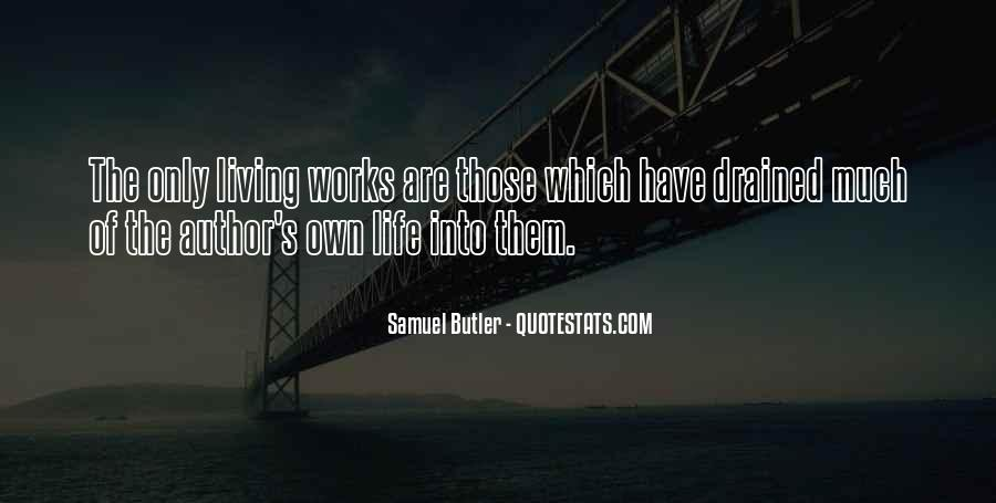 Hagglers Quotes #1853694