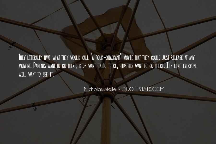 Hagia Quotes #1606812