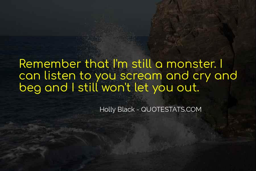 Halicarnassian Quotes #578886