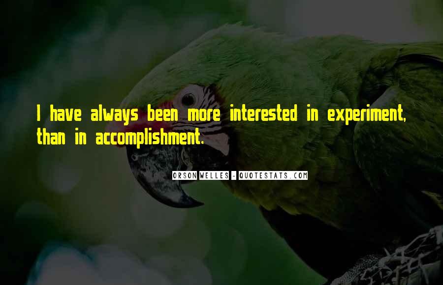 Halif Quotes #1556174