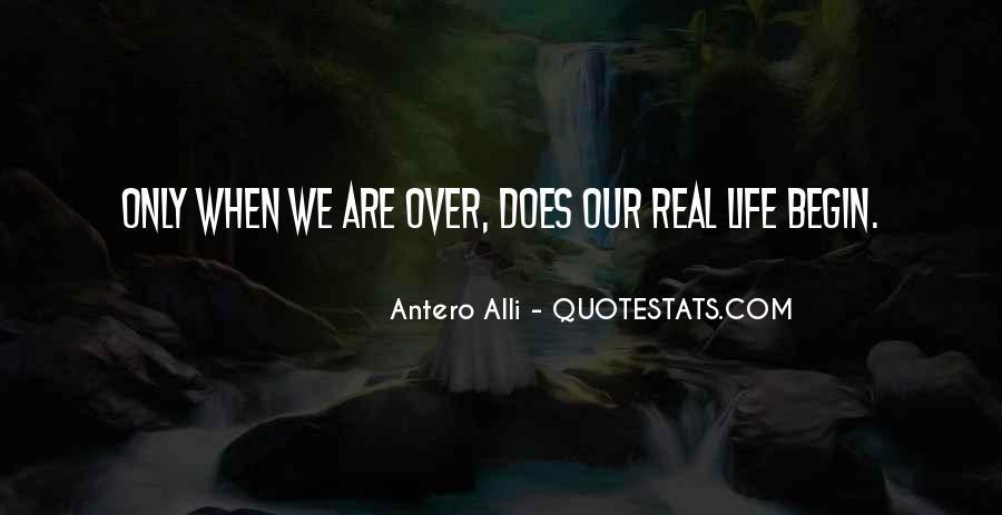 Hallana Quotes #994730