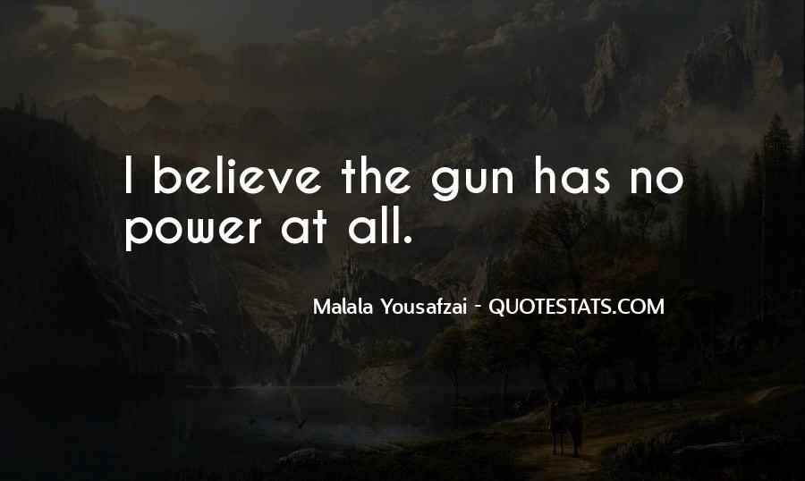 Hallucinates Quotes #215867