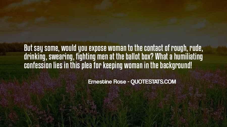 Halmond Quotes #1845576