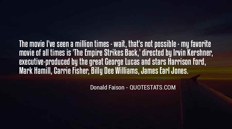 Hamill's Quotes #145642