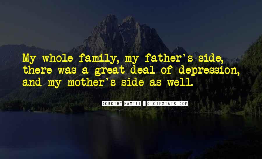 Hamill's Quotes #148651