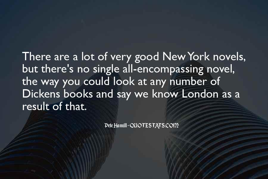 Hamill's Quotes #209278