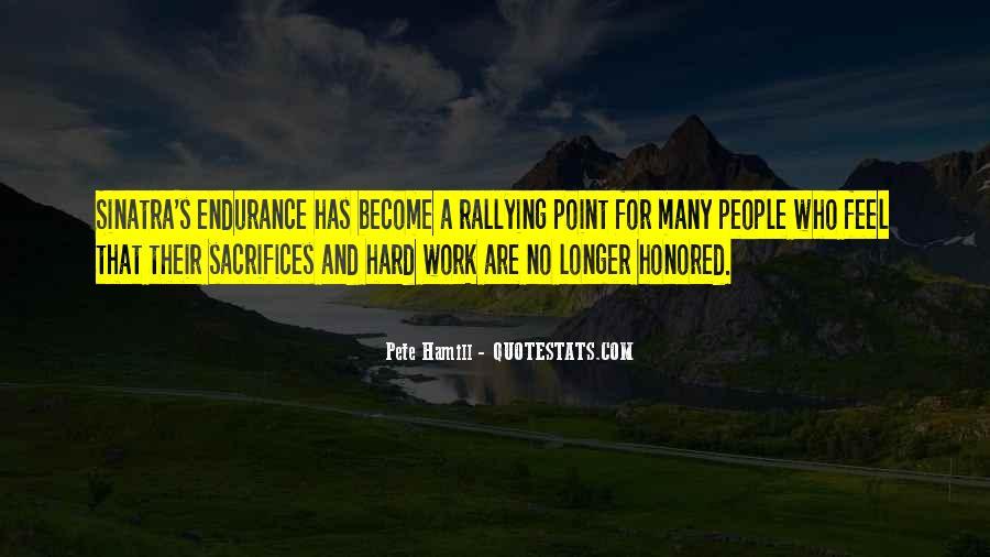 Hamill's Quotes #769945