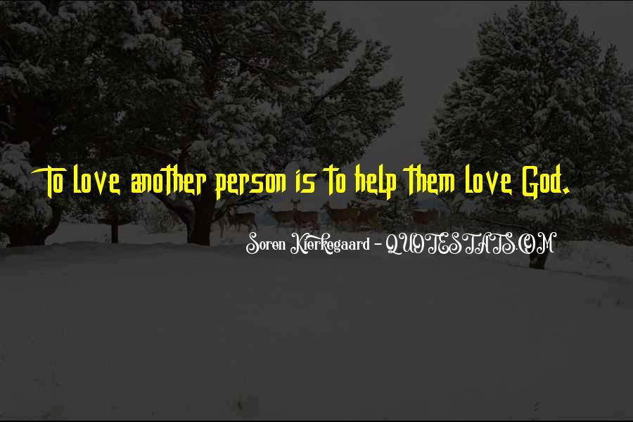 Hanael Quotes #1327341