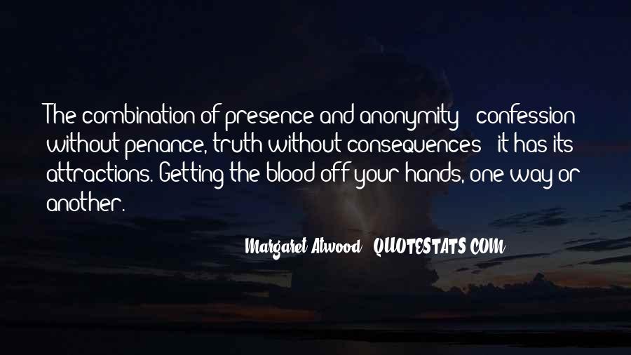 Hanael Quotes #1566348