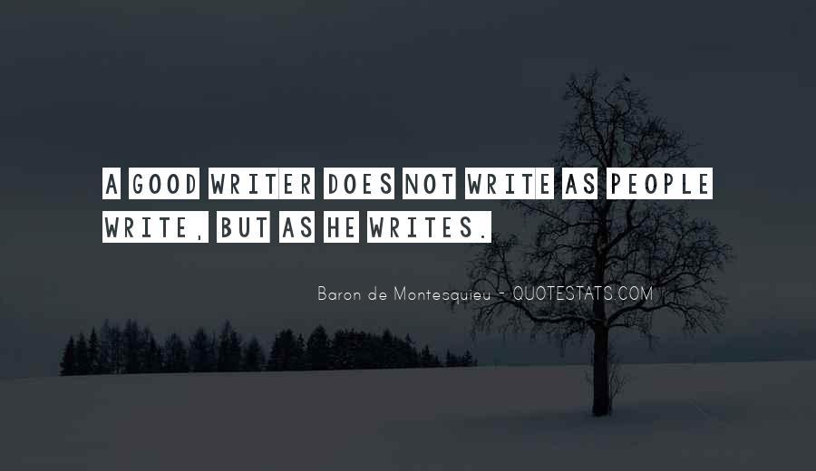 Handin Quotes #6377