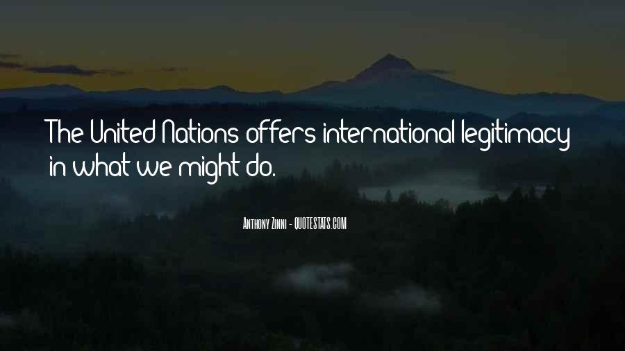Handover Quotes #1620247