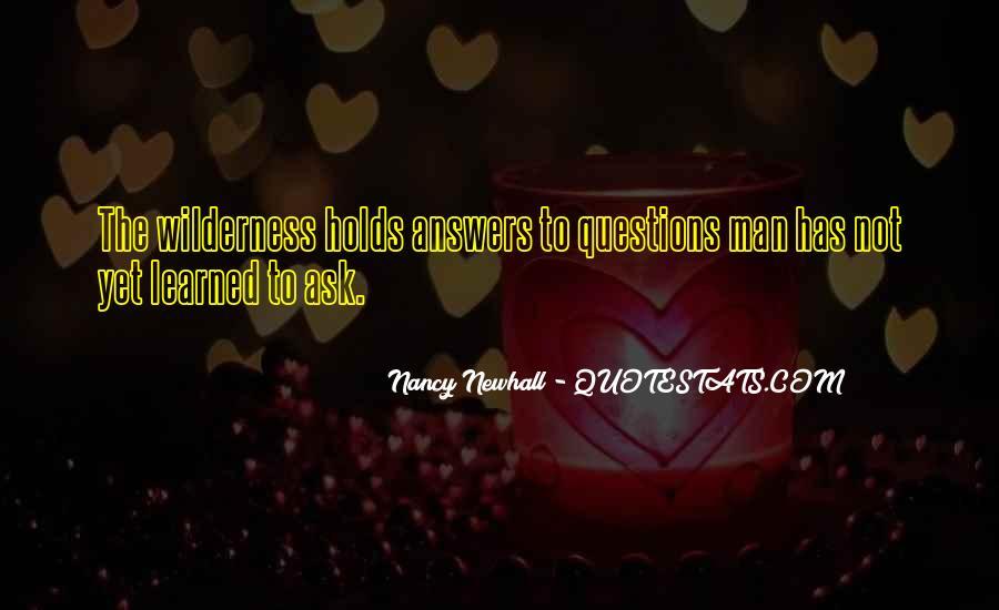 Handover Quotes #411082