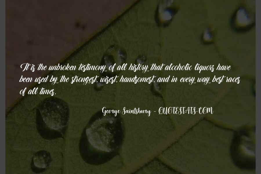 Handsomest Quotes #251222