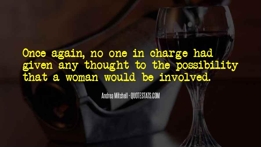 Hangonna Quotes #384121