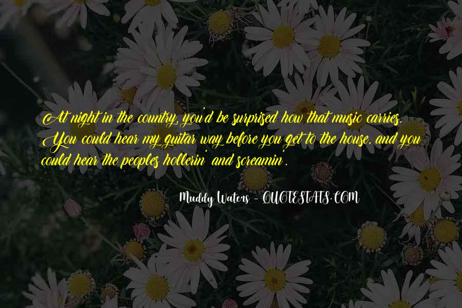 Hangonna Quotes #505659