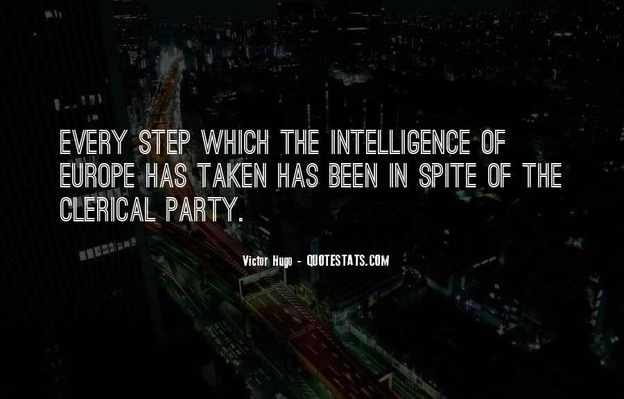 Happenit's Quotes #144474