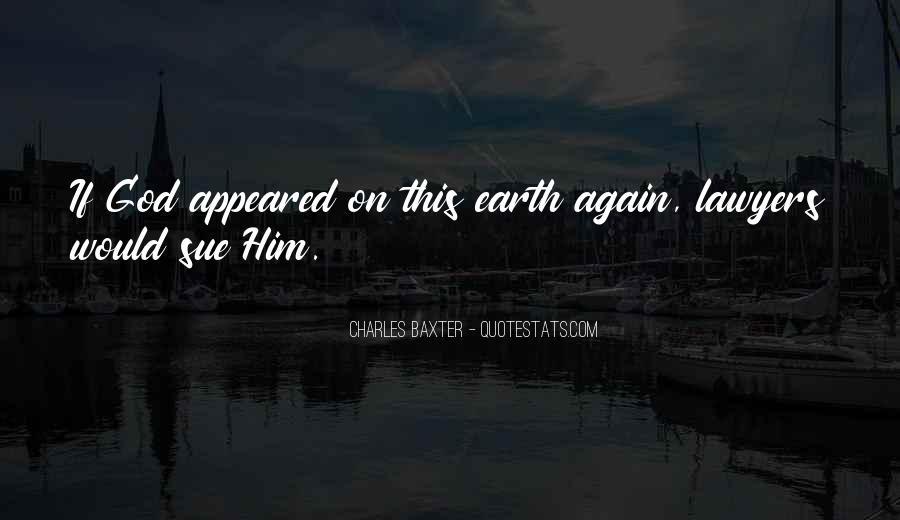 Happenit's Quotes #788014