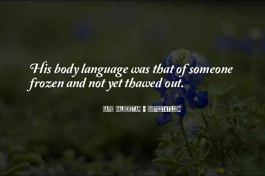 Haqqani Quotes #484147