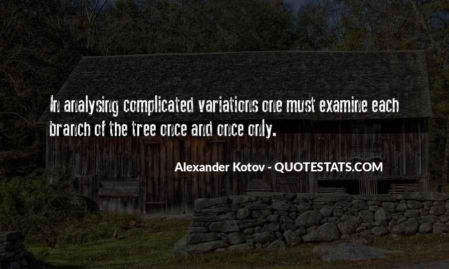 Hardcases Quotes #1867760