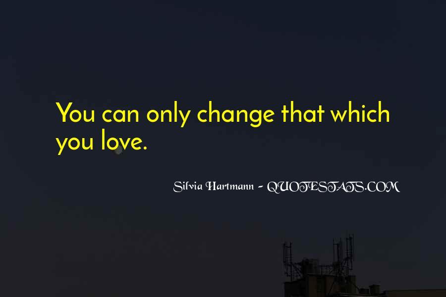 Hardcases Quotes #360661