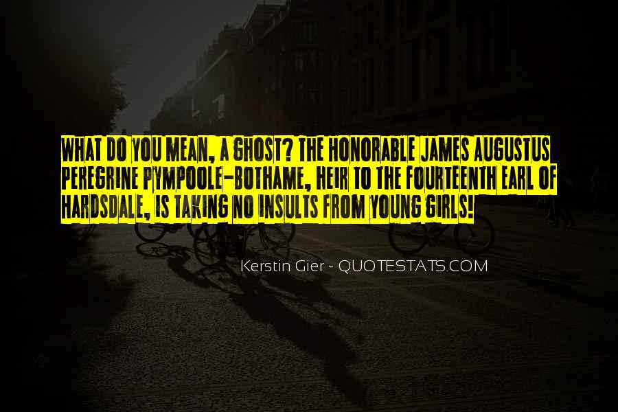 Hardsdale Quotes #1220400