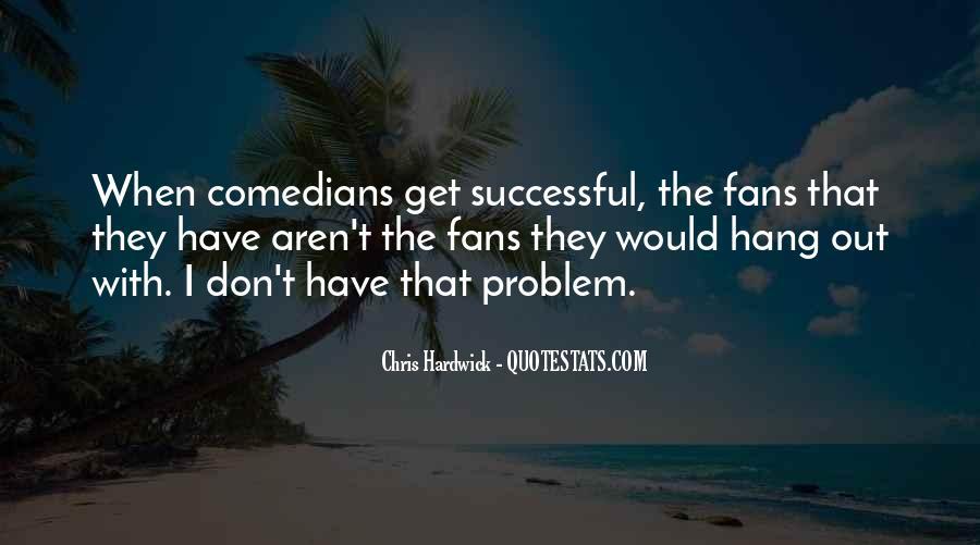 Hardwick's Quotes #450918
