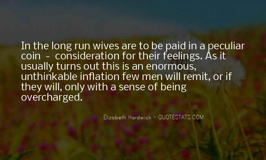 Hardwick's Quotes #46240