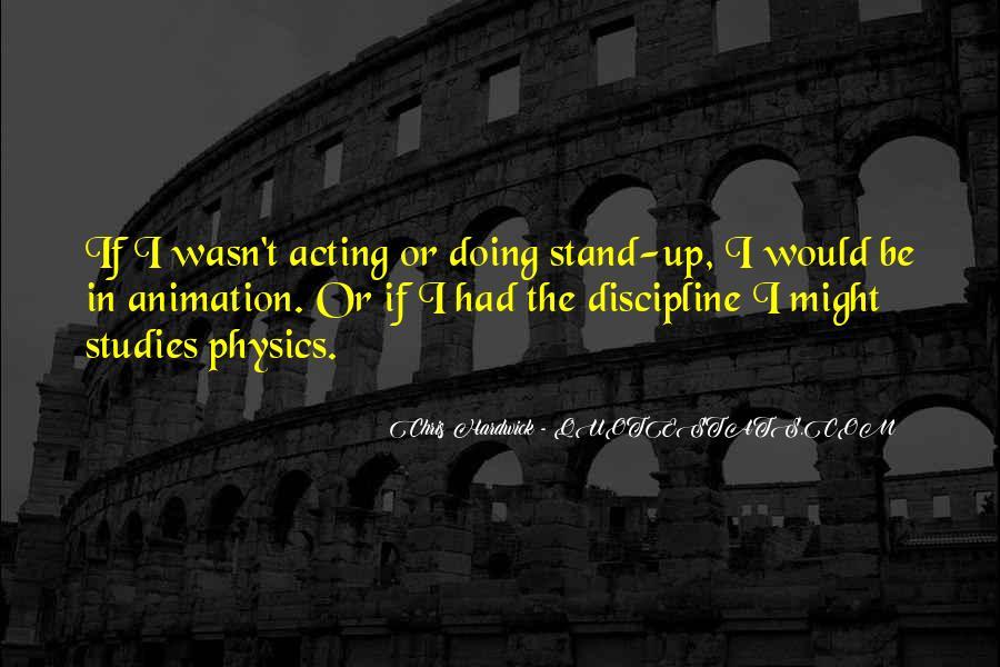 Hardwick's Quotes #553933