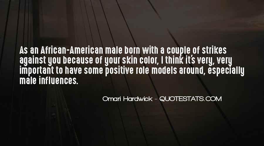 Hardwick's Quotes #964996