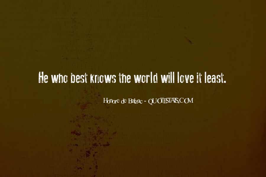 Harmfully Quotes #710625