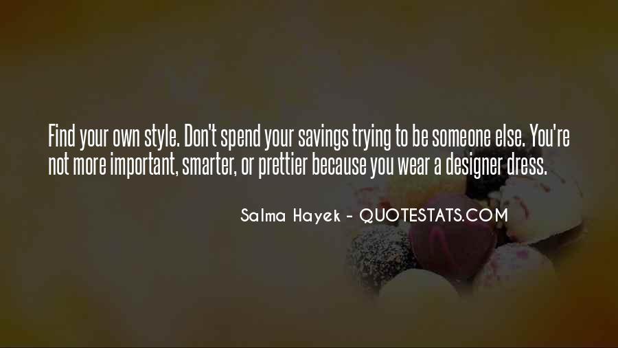 Harpo Quotes #1157343