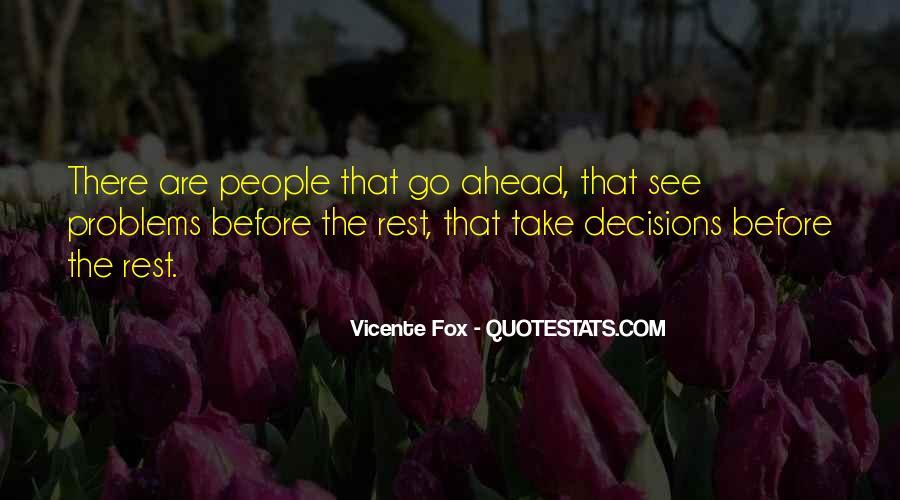 Harpo Quotes #700152