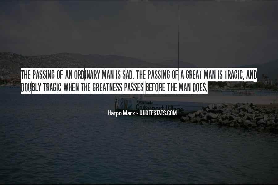Harpo Quotes #933207